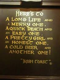 Irish Love Quotes Wedding New Reminds Me Of A Date I Had Once Scotland Ireland