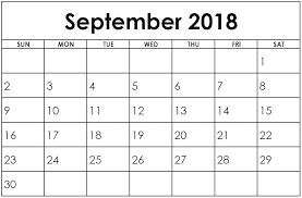 Calendar Microsoft Word Template Microsoft Word Calendars Konnyaku Us