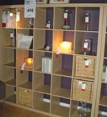 ikea storage cubes furniture. Ikea Storage Cubes Furniture Wonderful For Alluring Home Uk T