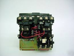 ab contactor wiring diagram ab image wiring diagram allen bradley reversing motor starter wiring diagram wiring on ab contactor wiring diagram