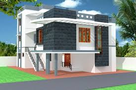 Modern parapet wall design ideas google search residence house balcony and parapit design