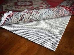 natural rubber rug pads natural rubber rug pad natural rubber rug pad 8x10