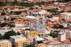 imagem de Uruçuí Piauí n-19