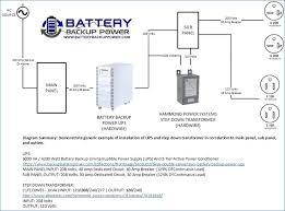 wiring diagram for a buck boost transformer wiring diagram Nichrome Wire Transformer wiring diagram for a buck boost transformer