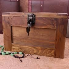 lockable storage box glorema com for locked design 14