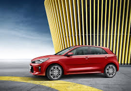 kia rio 5 2018. unique kia fourthgenerationkiario5 throughout kia rio 5 2018
