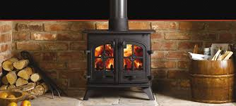 yeoman wood burning multi fuel stoves