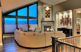 basement windows interior. Basement Windows Interior