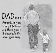 Father Death Quotes Awesome Image Result For Dad Anniversary Of Death Quotes Missing Dad