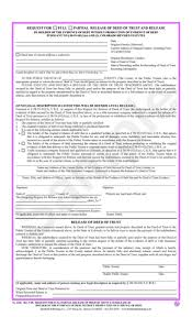 Sample Deed Of Trust Form Amazing Promissory Notes And Deeds Of Trust Bradford Publishing
