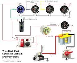 sunpro temperature gauge wiring diagram wiring diagram basic sunpro gauges wiring diagram wiring diagram infosunpro volt gauge wiring diagram wiring diagram papervolt gauge wiring