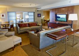 Living Room Furniture San Diego Commander In Chief 20 San Diego Presidential Suites