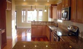 Bargain Outlet Kitchen Cabinets Cabinets Glamorous Wood Cabinets For Home All Wood Cabinets All