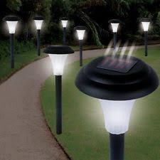 Outdoor Solar LED LightsSolar Lighting For Gardens
