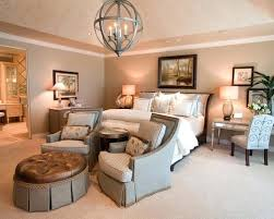 Superb Spa Bedroom Delightful Ideas Spa Bedroom Spa Colors Bedroom Ideas Pictures  Remodel And Decor Master Bedroom . Spa Bedroom Spa Bedroom Decorating Ideas  ...