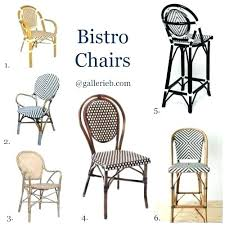 french cafe chairs. French Outdoor Cafe Table And Chairs I