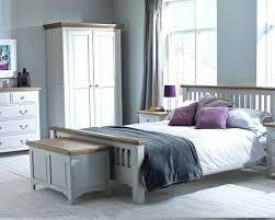 Superb Oak Bedroom Furniture Sets Small Images Of Gray Oak Bedroom Set Charcoal  Gray Bedroom Furniture Grey Washed Bedroom Furniture Gray Oak Bedroom  Furniture ...