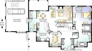 house plans with open floor plan. See Others Picture Of Charming Bedroom Ranch House Plans Open Floor Ns Plan Inspirational Images Modern With