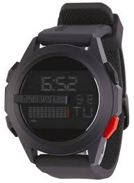 quiksilver drone watch black surfstitch black mens accessories quiksilver watches eqywd0003kvao