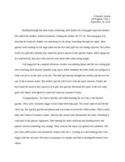 ap english language and compostion course hero 2 pages ap eng3 essay