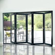 bifold door installation cost egress window installation doors sliding glass doors home depot french doors s cost to install french doors replace