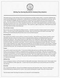 Best Resume Paper Color Lovely Free Frames For Photos New Rn Resume