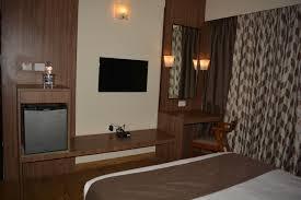 Hotel Krrish Inn Dsc 0657jpg