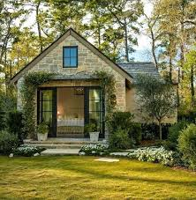 lovely stone cottage house plans for small stone cottage house plans best tiny house little cottage