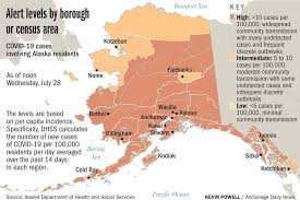 Alaska is the third state with jungle primaries for all statewide races, the second state with ranked voting, and the only state with both. Gxlc4qoly0uuem
