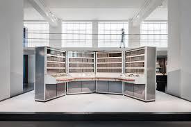 furniture design studios. Furniture Design Studios E