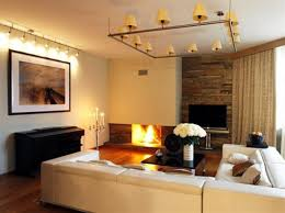 ... Remarkable Living Room Lighting Design And Pretty Cool Lighting Ideas  For Contemporary Living Room ...