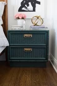 Pier One Wicker Bedroom Furniture 17 Best Ideas About Wicker Bedroom Furniture On Pinterest Wicker