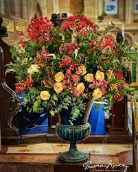 Susan Avery Flowers and Events - Home   Facebook