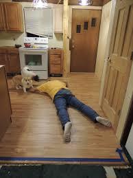 vinyl plank flooring basement. Interesting Plank Basement Upgradesallure Vinyl Flooring Is My New Best Friend Page 4 On Plank O