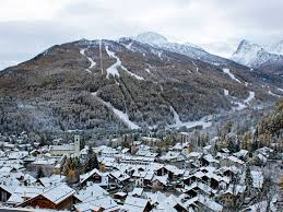 Skigebiet Bardonecchia - Skiurlaub & Skifahren in Italien