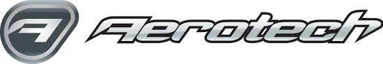Image result for aerotech windsurfing