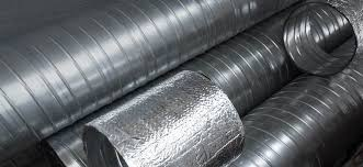 air conditioning pipe insulation. hvac services | hays county texas garner heating and air conditioning pipe insulation u