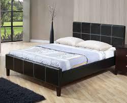 ... Charming Bedroom Decoration Using Ikea Queen Platform Bed Frame :  Adorable Furniture For Bedroom Decoration Using ...
