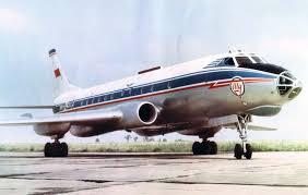 Tu-22M3: News - Page 21 Images?q=tbn:ANd9GcQ78qvn_m3DEqWPcL_iH8UsfjZZGZMGXjhf_bigVjmlusbfRgVwGw