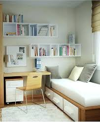 simple bedroom decoration. Perfect Decoration Simple Bedroom Designs For Couples Pictures Co To Simple Bedroom Decoration U