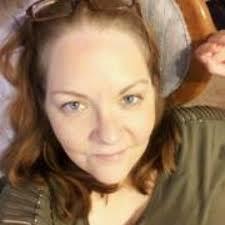 Priscilla Lowe's stream on SoundCloud - Hear the world's sounds