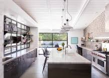 industrial pendant lighting for kitchen. Every Time You Think Of Industrial Lighting Fixtures, The First Thing That Comes To Mind Is Kitchen. With An Endless Array Pendant Light Choices For Kitchen N