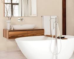 paint color bathroom. Create Your Tranquil Bathroom Paint Color