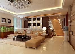 Interesting Ideas Cool Living Room Incredible Design Cool Living Room