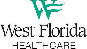 Florida Hospital Organizational Chart Mission And Vision West Florida Hospital