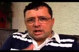 Quando a mentira é grande ela come o homem, diz o ditado popular. O ex-presidente da Agência Goiana de Comunicação (Agecom) Marcus Vinicius Faria Felipe ... - marcusvinicius
