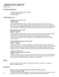 Free Australian Resume Templates Part Time Job Resume Template Free Printable Job Resume Templates