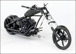 orange county choppers images comanche bike wallpaper and