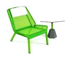 modern outdoor chaise lounge chair choosing modern outdoor lounge chairs that suit your lifestyles modern outdoor lounge chair modern outdoor chaise modern