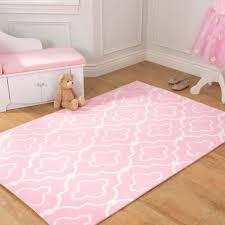 4 by 6 rug. 4u0027 X 6u0027 Pink Trellis Rug . 4 By 6